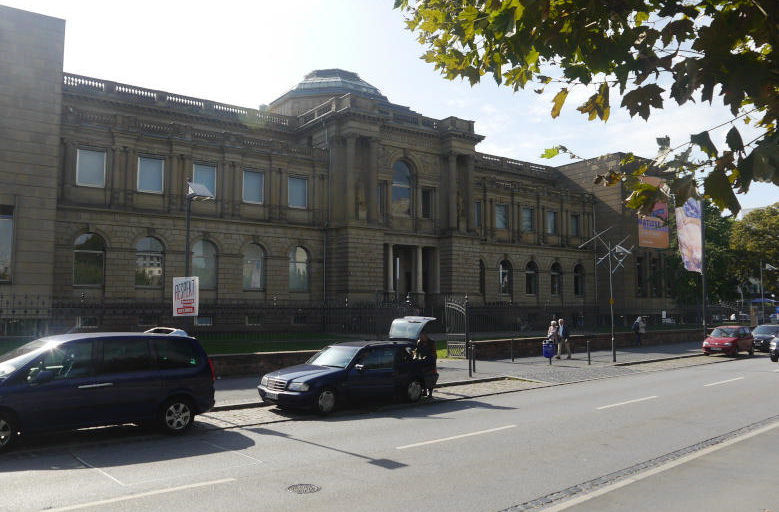 Städel Museum