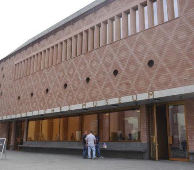 Freier Eintritt in ausgewählte Museen