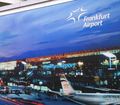 Opel, Flughafen, Nestlé, Hessischer Rundfunk und andere